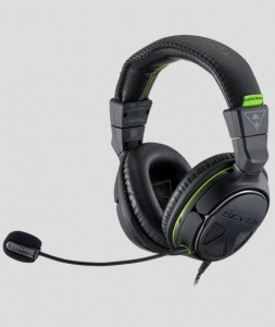 Turtle Beach XO Seven (4)