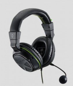 Turtle Beach XO Seven (5)