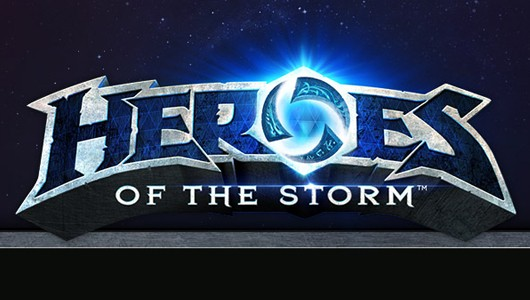 Turtle Beach Announces 'Heroes of the Storm' Agreement With Blizzard