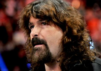 Mick Foley Further Explains Possible Absence From WWE 2K15