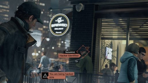 Watch-Dogs-MP-Details