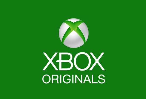 Microsoft Reveals Slate Of Xbox Originals Programming