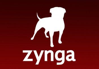 Zynga Names Former Best Buy Financial Strategist As CFO