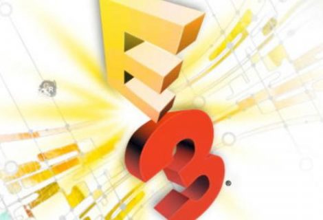 E3 2014 Will Be All About Software Instead of Hardware
