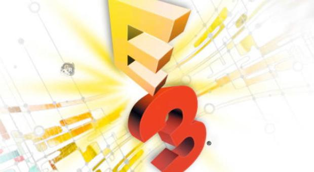 Most Wanted E3 2014 Announcements