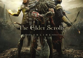 Elder Scrolls Online To Receive Timecards At Launch