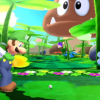 Mario Golf: World Tour To Feature Day-One, Future DLC