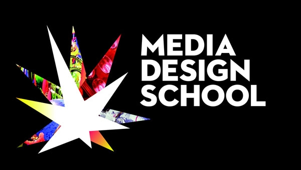 Awesome Playstation New Zealand Partners With Media Design School Home Interior And Landscaping Eliaenasavecom