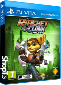 ratchet_clank_trilogy_ps_vita