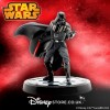 No Plans For Star Wars In Disney Infinity Yet