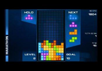 Tetris Reaches Over 425 Million Paid Downloads