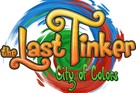 The Last Tinker: City Of Colors Preview