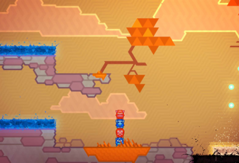 Project Totem Set to Hit Xbox One and XBOX 360 this Fall