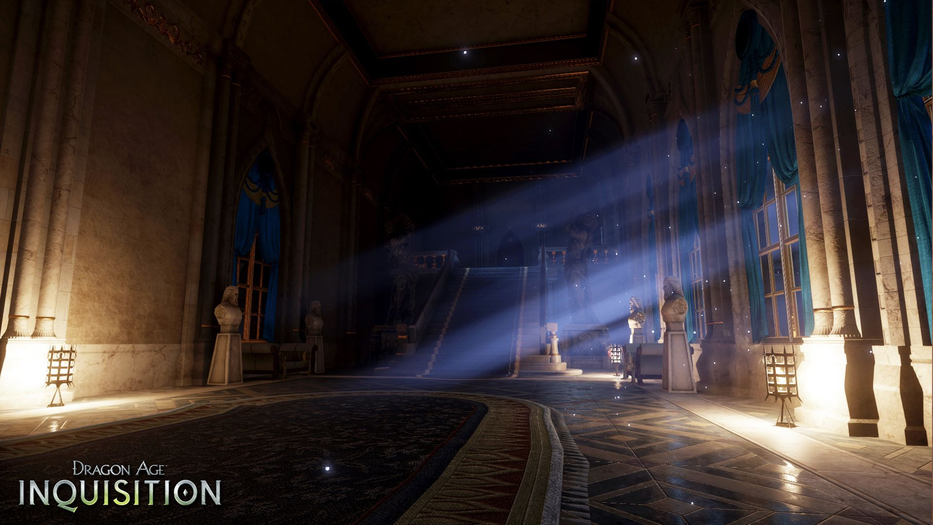 Awesome New Screenshots From Dragon Age Inquisition 10285814 696808427035227 1972586918511386154 O