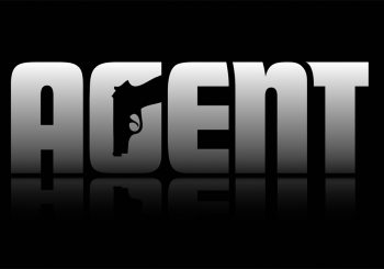 "Take-Two Renews ""Agent"" Trademark"