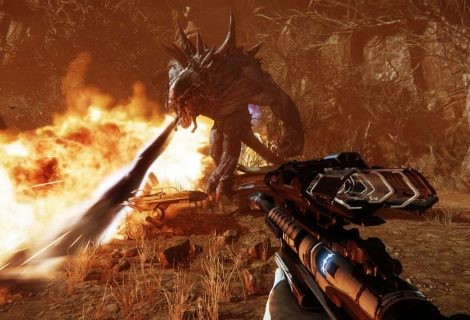 Evolve Community Manager Fired Over Donald Sterling Tweets