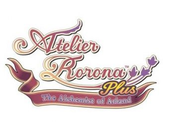 Atelier Rorona Plus: The Alchemist of Arland Stirs In The US This June