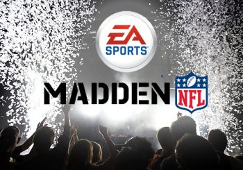 Madden 17 Cover To Be Revealed This Week; Release Date Announced