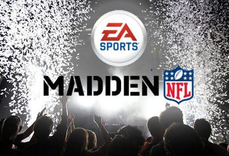 The Madden NFL 15 Pre-order Incentives Revealed