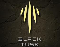 Black Tusk Studios Doing A Q&A Today