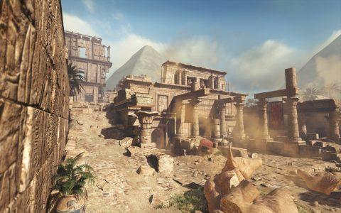 COD_Ghosts_Invasion_Pharaoh_Environment