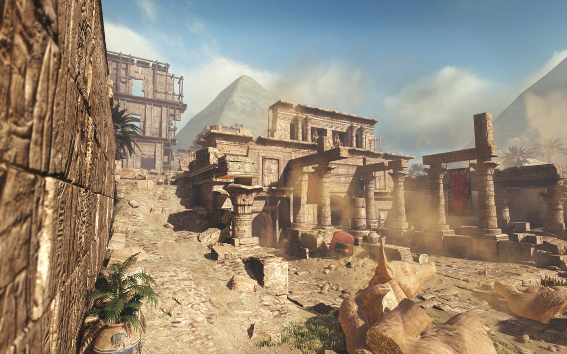 Video Of Pharaoh Map In Call of Duty: Ghosts on call of duty ghosts trailer, call of duty ghosts overlord, call of duty ghosts characters, call of duty ghosts warhawk, call of duty ghosts customization, call of duty ghosts perks, call of duty ghosts onslaught, call of duty ghosts weapons, call of duty ghosts octane, call of duty ghosts stonehaven, call of duty ghosts fog, call of duty ghosts prestige edition, call of duty ghosts devastation, call of duty ghosts extinction, call of duty ghosts secrets, call of duty ghosts aliens, call of duty ghosts sniper rifles, call of duty ghosts rorke, call of duty ghosts scorestreaks, call of duty ghosts gun list,