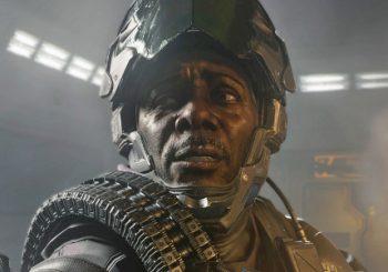 Call of Duty: Advanced Warfare Leaked