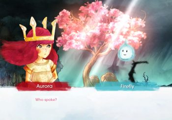 Child Of Light Shines On Vita In July