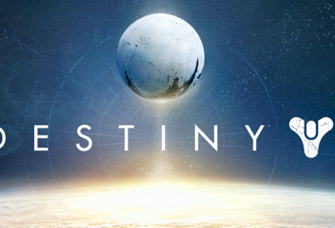 Activision To Spend $500 Million On Destiny