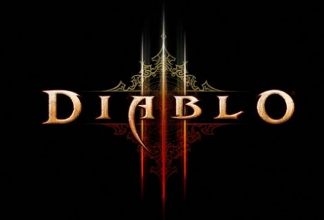 Diablo 3: Or How I Learned To Love The Rift