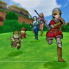 Square Enix May Release Dragon Quest X Outside Of Japan