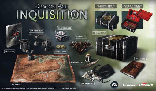 DragonAgeInqUberEdition