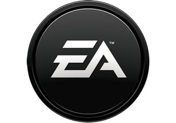 EA DICE Advertise Virtual Reality Job Roles
