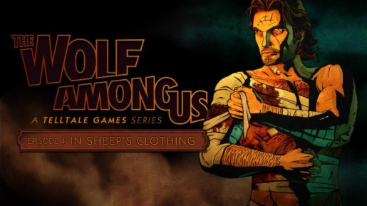 Episode4WolfAmongUs