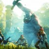Fable Legends 'One Of The Most Beautiful' Games On Xbox One