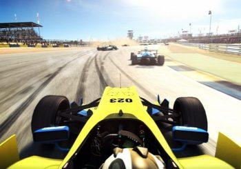 GRID: Autosport PC Requirements Revealed