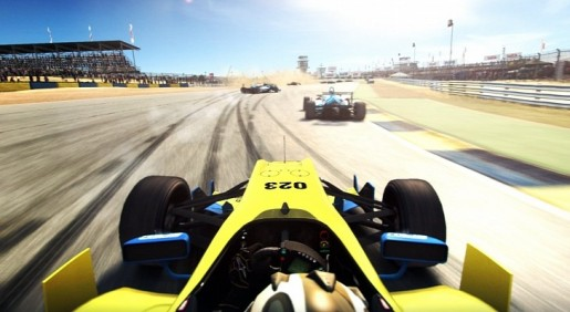 Grid-Autosport-Has-High-Resolution-Textures-DLC-on-PC-Many-Other-Visual-Features