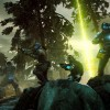 Killzone Shadow Fall Intercept Expansion Adds Co-Op Mode