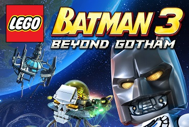 LEGO Batman 3 'The Squad' DLC pack coming early 2015