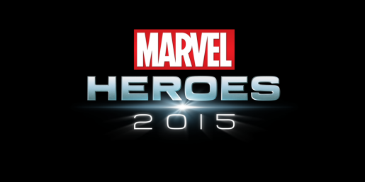 MARVEL_HEROES_2015_Dark-1024x512