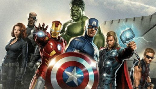 Marvel-The-Avengers-video-game-ubisoft