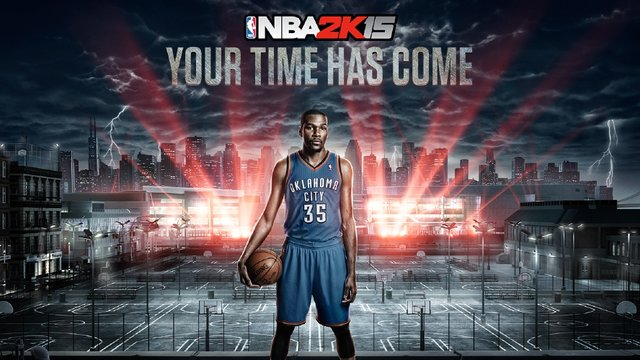NBA 2K15 To Feature 25 Euroleague Teams