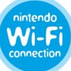 Nintendo Wi-Fi Connections Prepares For Final Shut Down