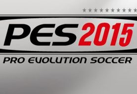 Pro Evolution Soccer 2015 Listed By GameStop Italy