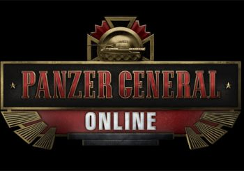 Panzer General Online Launches Online Beta Starting Today