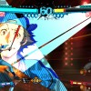 DLC Pricing Unveiled For Persona 4 Arena Ultimax