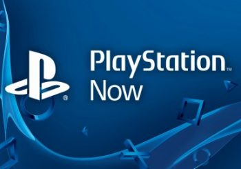 PlayStation Now Service Will Be Receiving Its First PS4 Video Games
