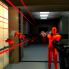 SUPERHOT Surpasses $200,000 On Kickstarter