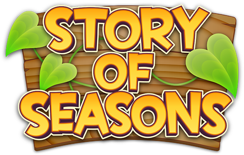 XSEED Games Reveals Plans to Localize Story Of Seasons For 3DS