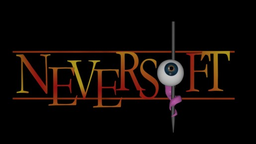 THPS2-Neversoft_00394